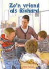 Zo'n vriend als Richard