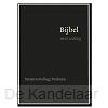 Bijbel met uitleg flex. zwart 170x240mm