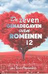 Zeven genadegaven van Romeinen 12