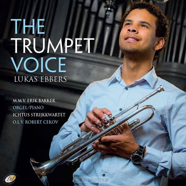 The Trumpet Voice