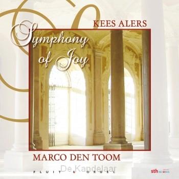 Symphony of Joy