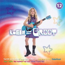 Klein= Groot 12
