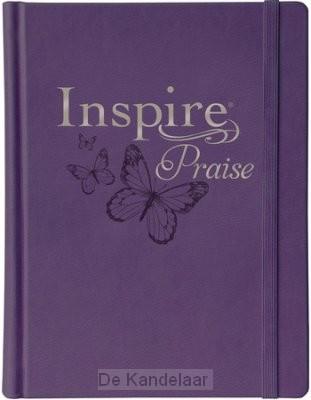 Inspire praise bible
