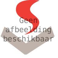 Gezinsgids + bimbam 2020 07 30 nr 04
