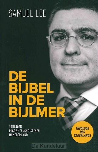1 milj. migrantenchristenen in Nederland