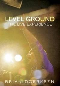 Level ground DVD