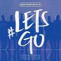 Let''s go (live)