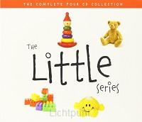 Little series box set, the