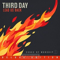 Lead Us Back Deluxe Edition