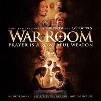 War Room Soundtrack