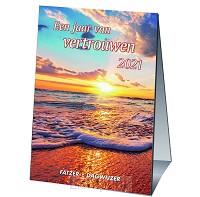 Kalender 2021 hsv jaar van vertrouwen