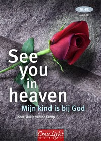 See you in heaven cd