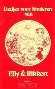 Liedjes 3 voor kinderen