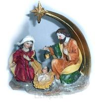Kerstgroep 56390