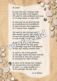 82-12 A5 gedichten set5