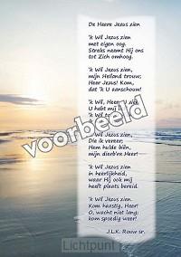 82-16 A5 gedichten set5