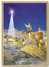 Adventskalender 759