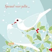 Wk speciaal voor jullie duiven zilver