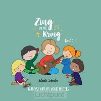 Zing In De Kring dl 1
