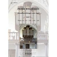 Koraalbew. orgel 4