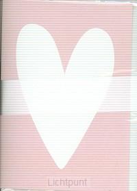 Wk puur hart