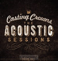 Acoustic Sessions Vol 1