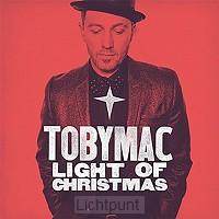 Light Of Christmas (CD)