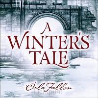 A Winter''s Tale  (CD)