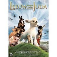 Leeuw van Juda, De