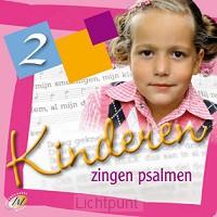 Kinderen zingen psalmen 2