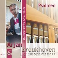 Arjan Breukhoven improviseert 6