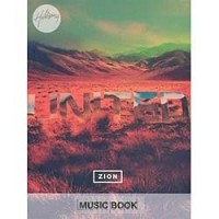 Zion songbook
