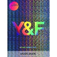 Young & free songbook