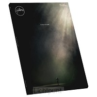 Let there be light CD/DVD