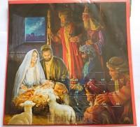 Adventskalender 95046-1
