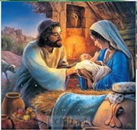 Adventskalender 95048-2