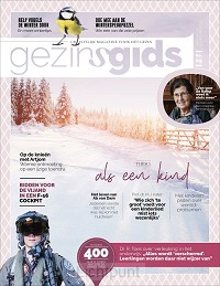 Gezinsgids + bimbam 2018 12 13 nr 14-15