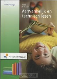 Aanvankelijk en technisch lezen
