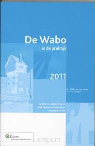 Wabo in de praktijk 2011
