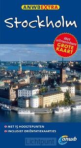 Anwb extra stockholm