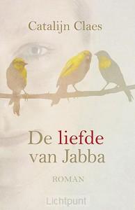 Liefde van jabba