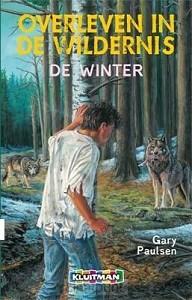 Winter DYSLEXIE