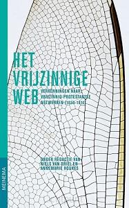 Vrijzinnige web