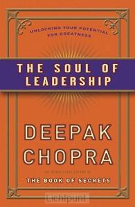 Ziel van leiderschap