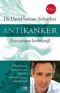 Antikanker MIDPRICE
