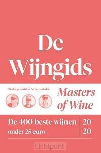 Wijngids
