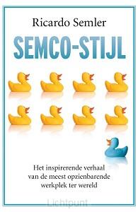 Semco-stijl