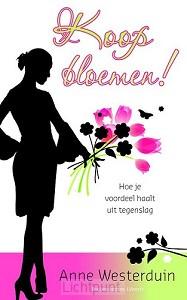 Koop bloemen!