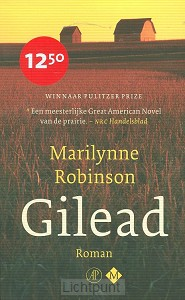 Gilead MIDPRICE