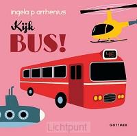 Kijk bus